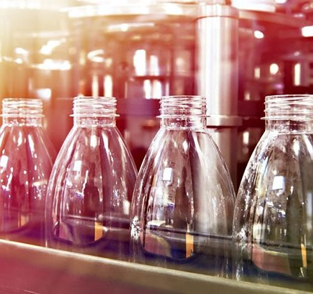 What To Consider Before Choosing A Plastic Manufacturing Company