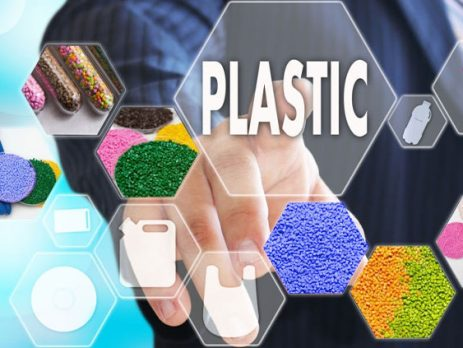 How-Plastic-Injection-Molding-Is-the-Right-Option-for-Your-Product(plastic manufacturing company)