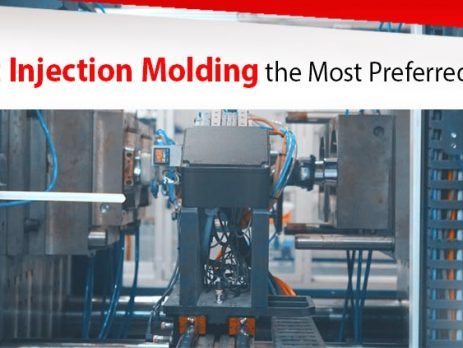 Plastic-Injection-Molding-The-Most-Preferred-Option